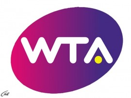 Теннис. WTA. St. Petersburg Ladies Trophy. 1/4 финала