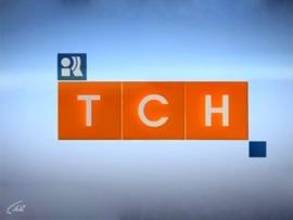 Телевизионная служба новостей